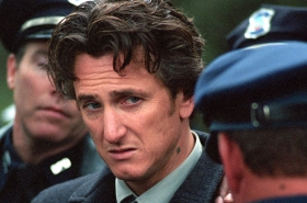 Photo Quiz – Sean Penn