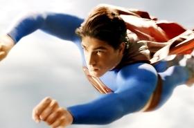 Daily Movie Quiz – DC Comics: The Movies