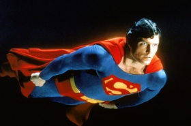 Ultimate Fan Quiz – Superhero Movies