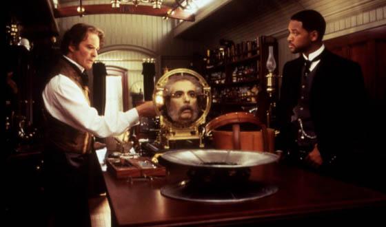 Steampunk, <em>Star Trek</em> and <em>Salvation</em> &#8211; John Scalzi Answers More SciFi Questions
