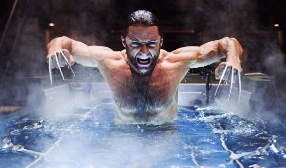 <em>X-Men Origins: Wolverine</em> Review &#8211; An Action Hero Played Straight