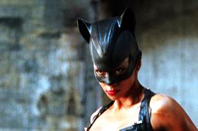 Cinemania Trivia Quiz &#8211; <i>Catwoman</i>