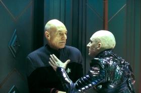 Ultimate Fan Quiz – Star Trek Nemesis