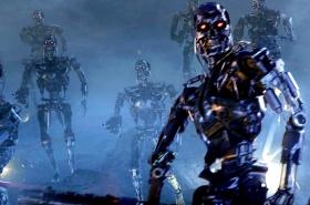 Daily Movie Quiz – Terminator Quotes