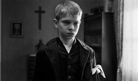 Cannes Film Festival 2009 &#8211; Michael Haneke Wins Palme d&#8217;Or for <em>The White Ribbon</em>