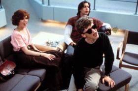 Movie Quotes Quiz – The 1980s