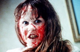 Ultimate Fan Quiz &#8211; <i>The Exorcist</i>