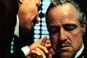 Movie Quotes Quiz – Fatherly Advice