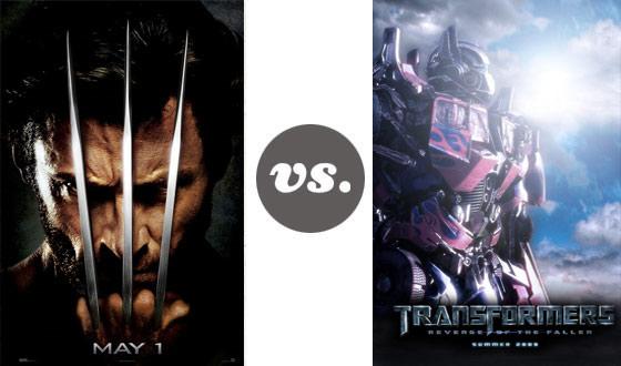 One on One – Prequels Versus Sequels