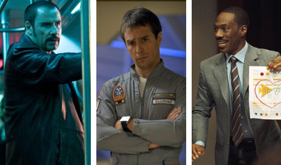 Short and Tweet – AMC Filmcritic Reviews (in Brief) for June 12