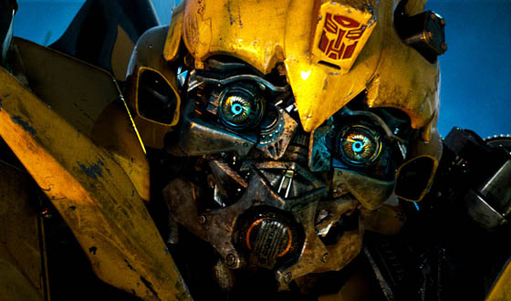 <em>Transformers</em> and Tentpoles &#8211; John Scalzi Dives Once More Into the Mailbag