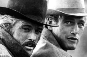 Butch Cassidy and the Sundance Kid Ultimate Fan Quiz