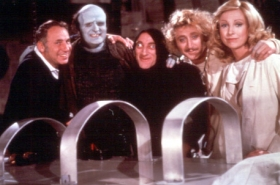 Movie Quotes Quiz – Mel Brooks