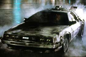 Photo Quiz – Cars in Movies