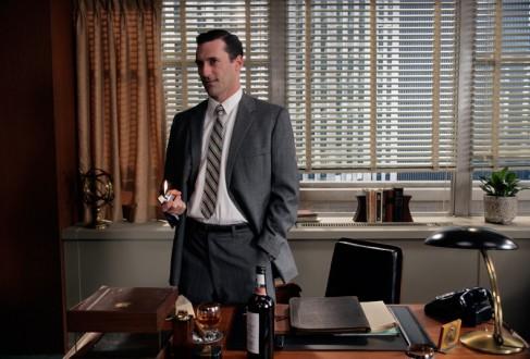 Mad Men Season 1 Episode Photos 1 - Mad Men Season 1 Episode Photos