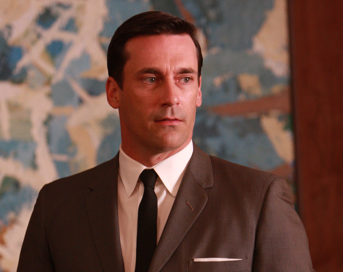 Mad Men Season 2 Episode Photos 7 - Mad Men Season 2 Episode Photos