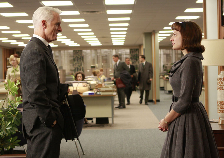 Mad Men Season 2 Episode Photos 118 - Mad Men Season 2 Episode Photos