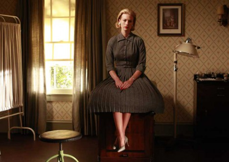 Mad Men Season 2 Episode Photos 124 - Mad Men Season 2 Episode Photos
