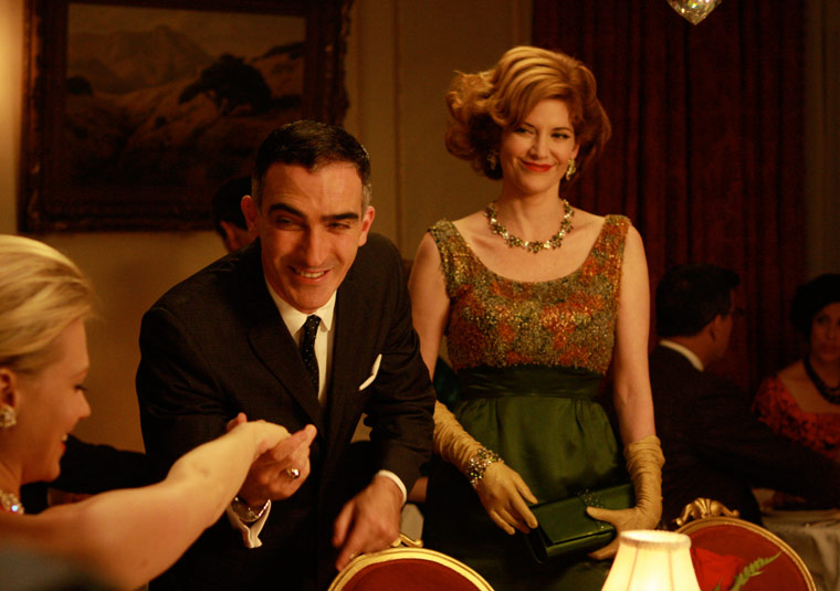 Mad Men Season 2 Episode Photos 22 - Mad Men Season 2 Episode Photos