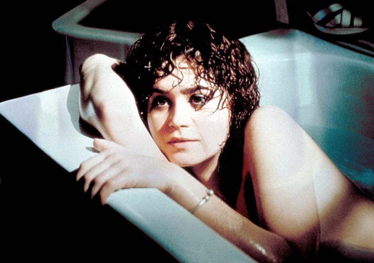 Steamiest Sex Scenes 8 - 4. Last Tango in Paris (1973)