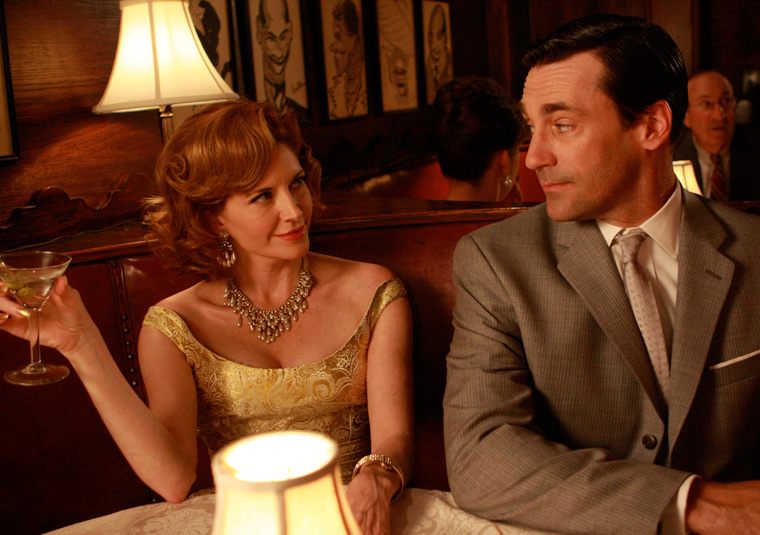 Mad Men Season 2 Episode Photos 41 - Mad Men Season 2 Episode Photos
