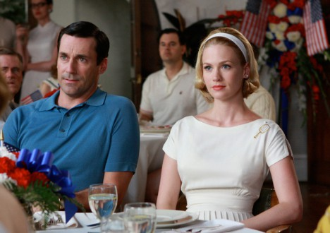 Mad Men Season 2 Episode Photos 51 - Mad Men Season 2 Episode Photos