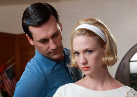 Mad Men Season 2 Episode Photos 52 - Mad Men Season 2 Episode Photos