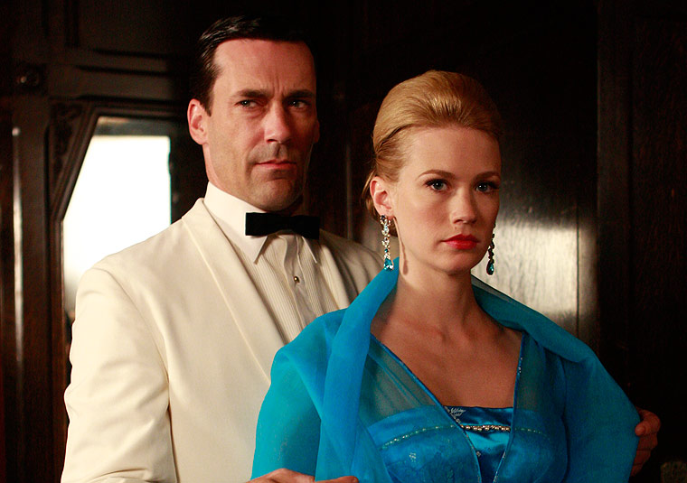 Mad Men Season 2 Episode Photos 61 - Mad Men Season 2 Episode Photos