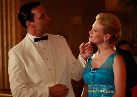 Mad Men Season 2 Episode Photos 66 - Mad Men Season 2 Episode Photos