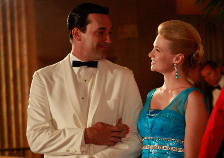 Mad Men Season 2 Episode Photos 67 - Mad Men Season 2 Episode Photos
