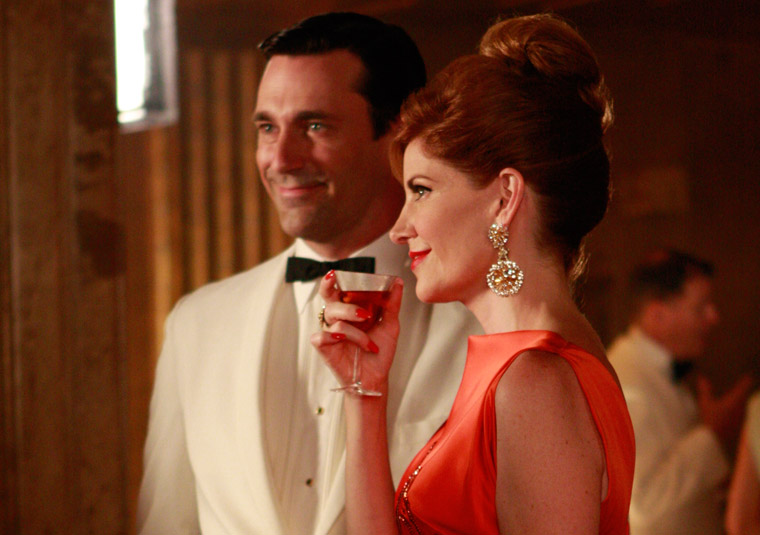 Mad Men Season 2 Episode Photos 68 - Mad Men Season 2 Episode Photos