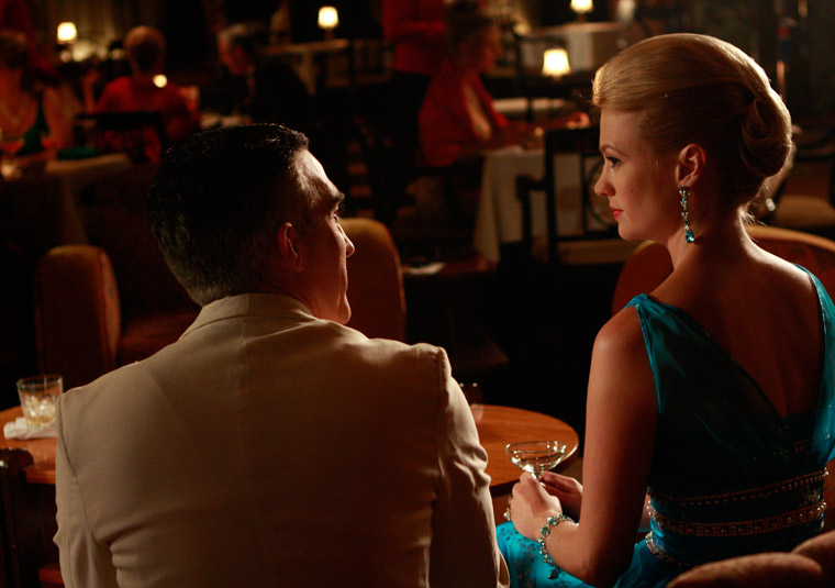 Mad Men Season 2 Episode Photos 69 - Mad Men Season 2 Episode Photos