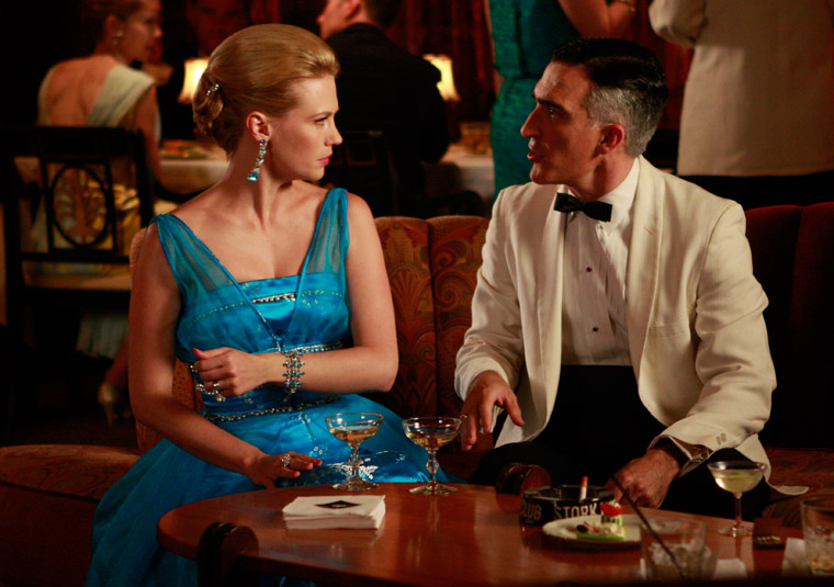 Mad Men Season 2 Episode Photos 70 - Mad Men Season 2 Episode Photos
