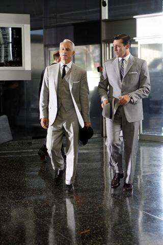 Mad Men Season 1 Episode Photos 71 - Mad Men Season 1 Episode Photos