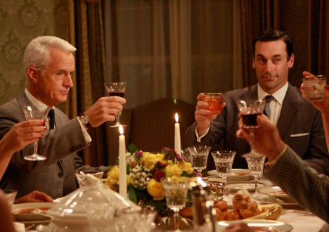 Mad Men Season 2 Episode Photos 71 - Mad Men Season 2 Episode Photos