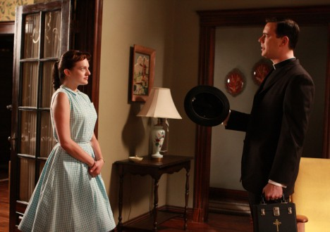 Mad Men Season 2 Episode Photos 73 - Mad Men Season 2 Episode Photos