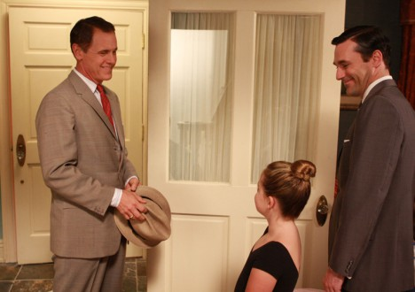 Mad Men Season 2 Episode Photos 74 - Mad Men Season 2 Episode Photos
