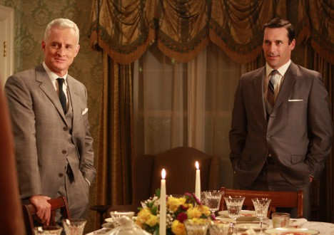 Mad Men Season 2 Episode Photos 75 - Mad Men Season 2 Episode Photos