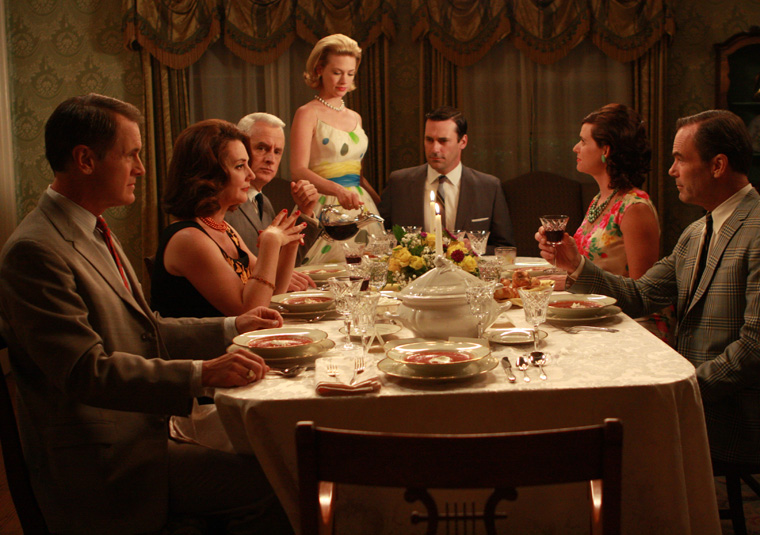 Mad Men Season 2 Episode Photos 76 - Mad Men Season 2 Episode Photos