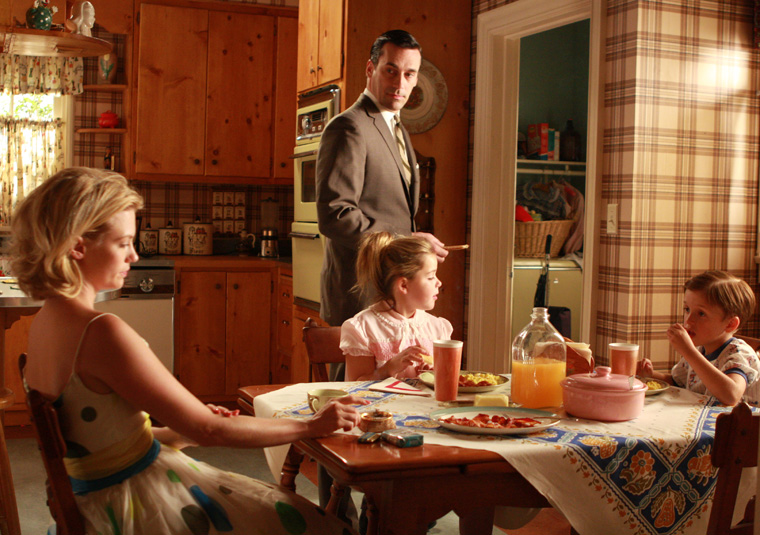 Mad Men Season 2 Episode Photos 77 - Mad Men Season 2 Episode Photos