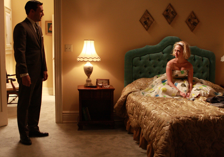 Mad Men Season 2 Episode Photos 78 - Mad Men Season 2 Episode Photos