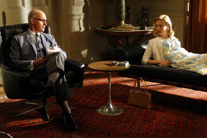 Mad Men Season 1 Episode Photos 87 - Mad Men Season 1 Episode Photos