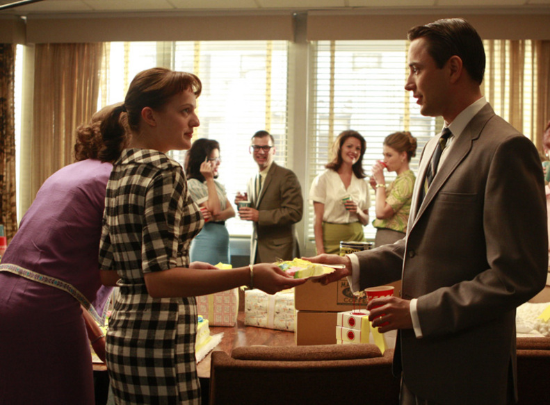 Mad Men Season 2 Episode Photos 91 - Mad Men Season 2 Episode Photos