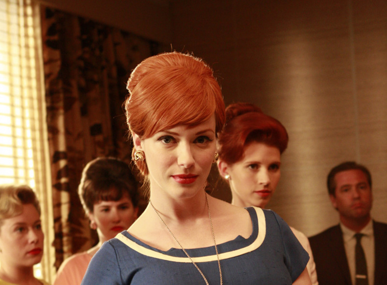 Mad Men Season 2 Episode Photos 92 - Mad Men Season 2 Episode Photos