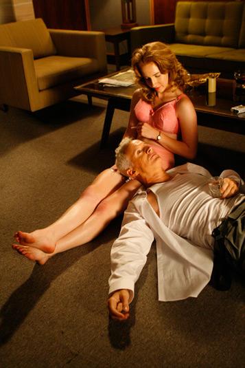 Mad Men Season 1 Episode Photos 96 - Mad Men Season 1 Episode Photos