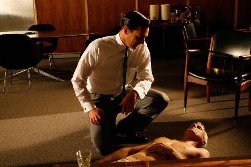 Mad Men Season 1 Episode Photos 98 - Mad Men Season 1 Episode Photos