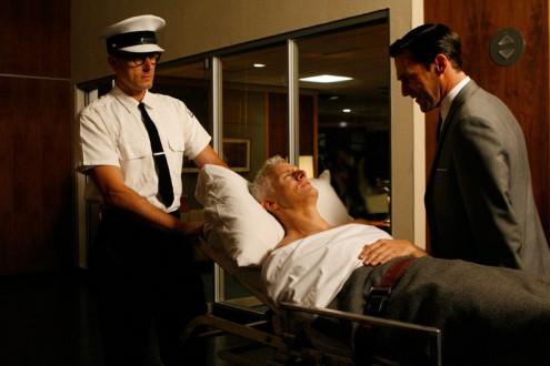 Mad Men Season 1 Episode Photos 99 - Mad Men Season 1 Episode Photos