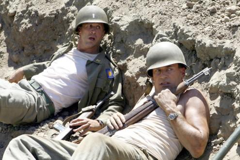 Mad Men Season 1 Episode Photos 115 - Mad Men Season 1 Episode Photos