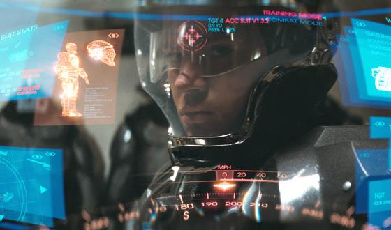 <em>G.I. Joe</em>, Toy Stories and Hugos &#8211; John Scalzi Dives Back Into the SciFi Mailbag