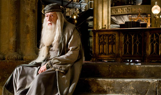 Mary Robinette Kowal – Dumbledore Is Gay, So Where's Fantasy's Pride Festival?